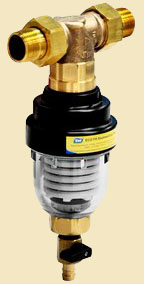Products : 3M Home Water Solution :: Shree Narayana Environ